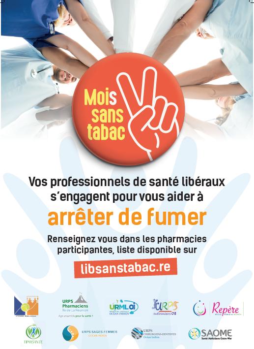 affiche pharmar