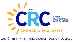 CRC250