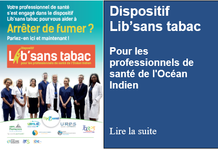 libsstabac page accueil projet