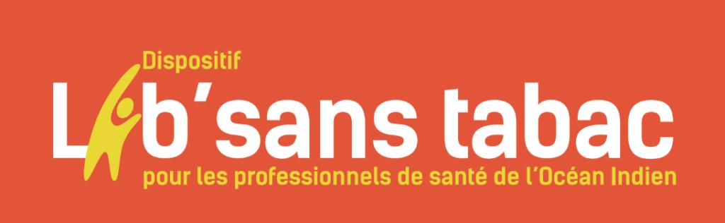 IMAGE LIb sans tabac logo